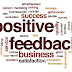 7 PRACTICAL TIPS TO ARCHIEVE A POSITIVE MINDSET