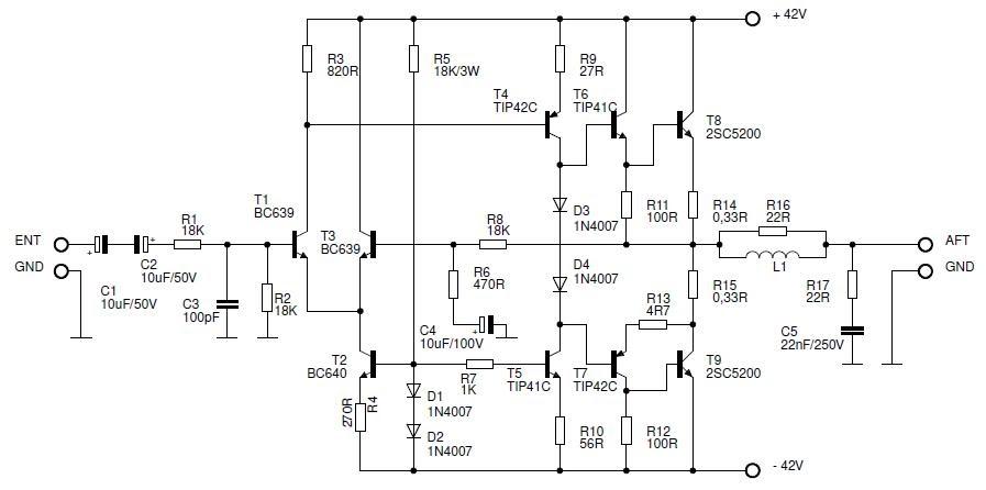 faraday future schema cablage telerupteur