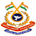 CRPF Head Constable Recruitment