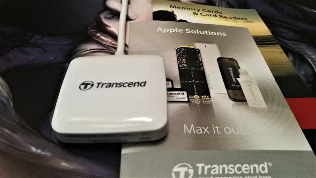 hexmojo-transcend-smart-reader-rda2w-review-2.jpg (640×361)