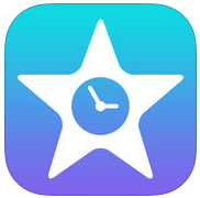 APP IPHONE PER CALCOLARE QUANTI ANNI MESI GIORNI ORE MINUTI SECONDI MANCANO AD UNA DATA