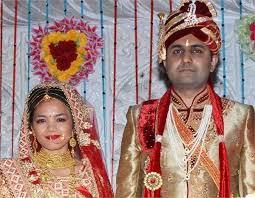 Vivah Ki Aayu Aur Santan Rekha | विवाह की आयु | सन्तान रेखाएँ