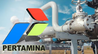 Jobs Vacancy Apply BUMN Pertamina