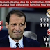 Juventus vs. Milan: History