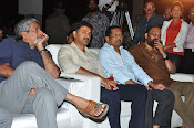 Right Right audio launch photos gallery-thumbnail-7