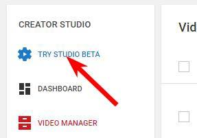 youtube copyright match tool