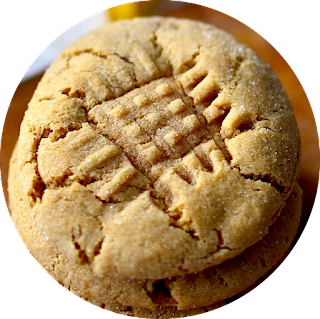 http://www.yammiesnoshery.com/2015/02/fat-chewy-peanut-butter-banana-cookies.html