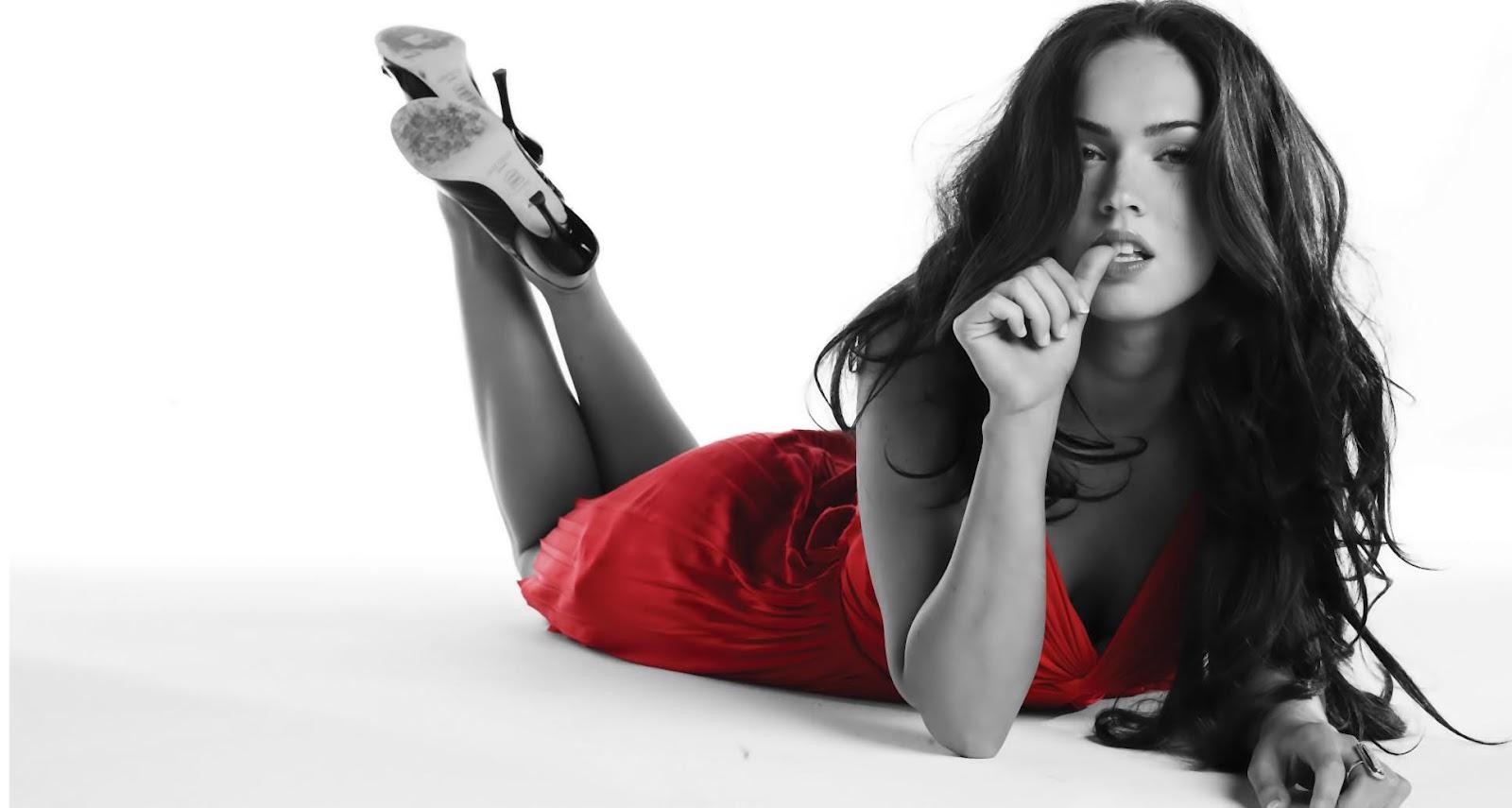 f1f9cc95e92 Lifestyle.gr: Στους άντρες αρέσουν οι... γυναίκες που φοράνε κόκκινα