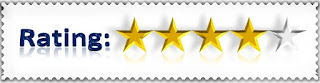 dreamhost rating 4/5