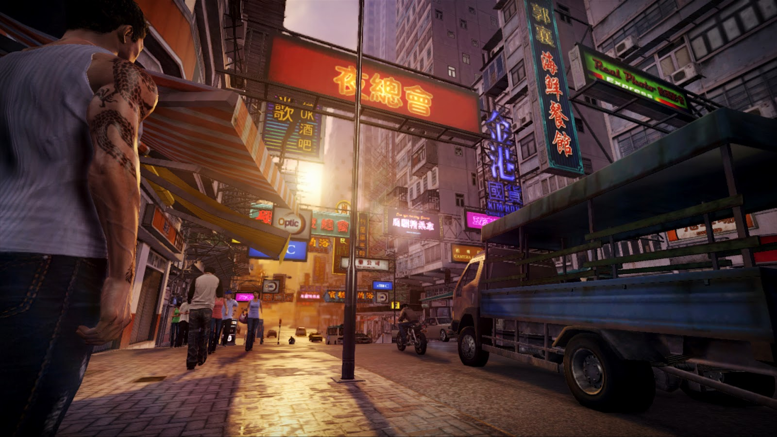 Free Games Download Full Version For Pc 3d Free - www ...