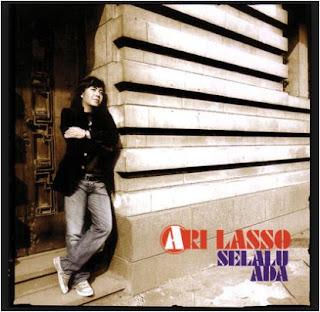Lagu Ari Lasso Mp3 Full Album Rar Selalu Ada 2006 Lengkap