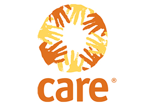 Care Indonesia, COOKERY ADVISOR Bandung