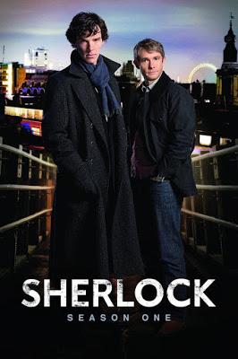 Thám Tử Sherlock (Phần 1) - Sherlock (Season 1) (2021)