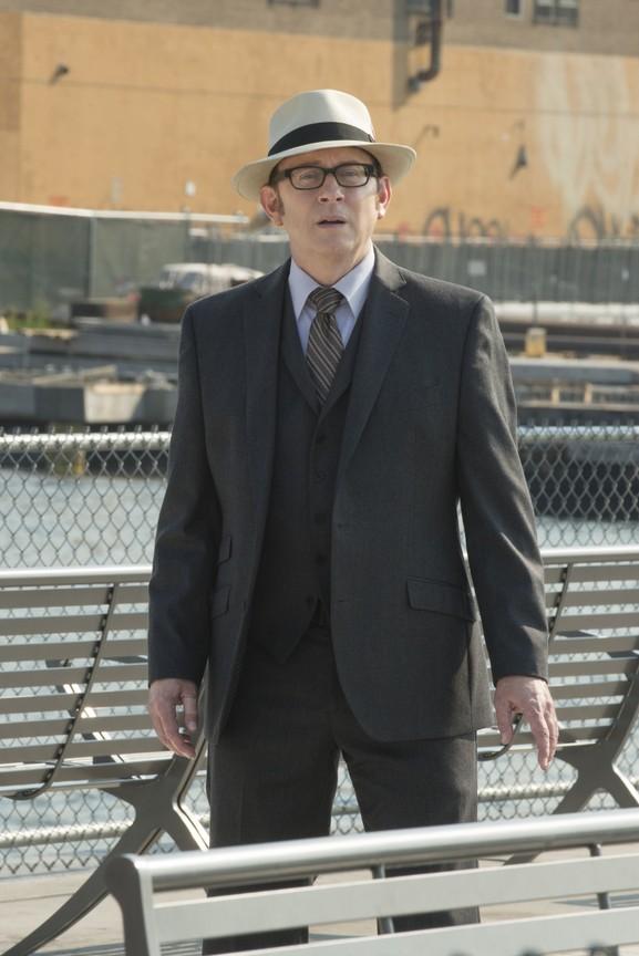 Person of interest season 5 episode 13 wiki quiz