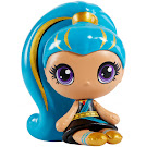 Monster High Nefera de Nile Series 3 Original Ghouls III Figure