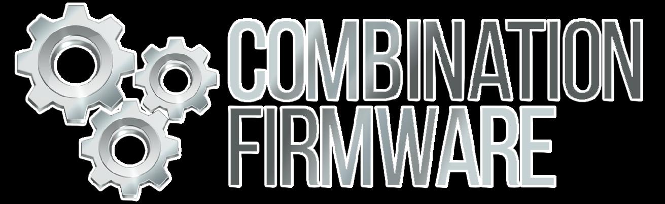 Samsung Combination Firmware ~ GODTOOL SHOP