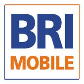 BRI Mobile Blackberry
