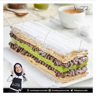 surabaya-snowcake-choco-greentea