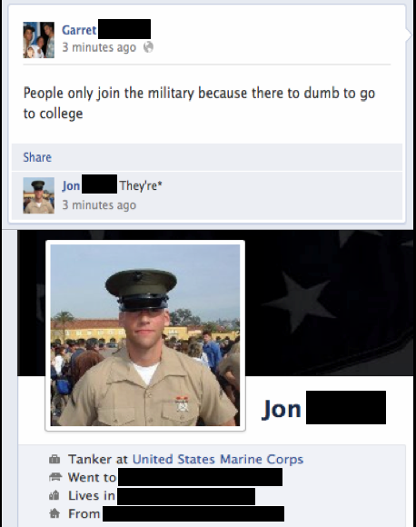 funny_facebook_comments