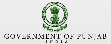 Ppsc Punjab Public Service Commission Pscscce 2012 Exam