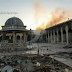 Dahsyatnya Tragedi Akibat Fitnah Al Arifi Ulama Wahabi