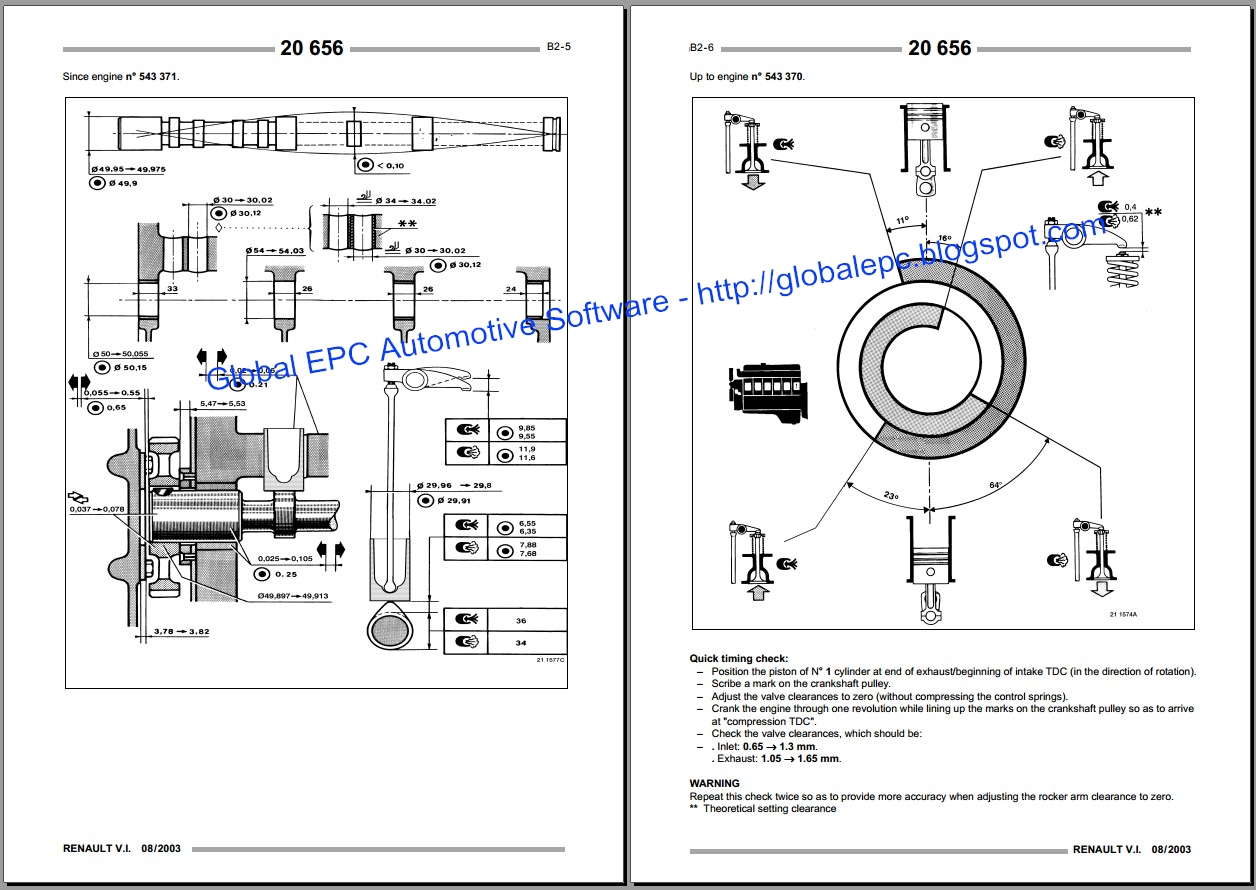 Fan Wiring Diagram Reverse Switch Along With Razor Mini Chopper Wiring