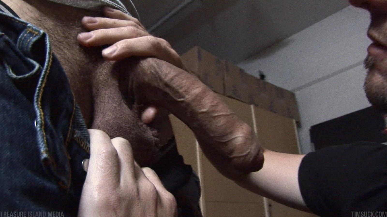 racconti erotici gay al cinema Sanremo