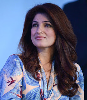 Twinkle Khanna Profile Biography Biodata wiki Age Affairs Height Weight Husband and Family Photos