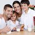 Susu Kambing Etawa Pilihan Yang Tepat Untuk Keluarga Anda