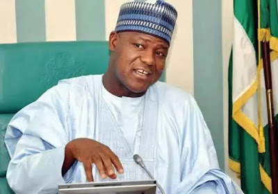 Speaker of the House of Rep. sends strong warning to federal government ahead of 2018