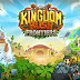 Kingdom rush Frontiers Apk + Data OBB Download