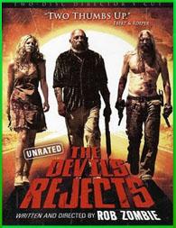 Los renegados del diablo | 3gp/Mp4/DVDRip Subtitulada HD Mega
