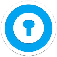 Enpass Password Manager Pro