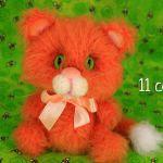 https://translate.googleusercontent.com/translate_c?depth=1&hl=es&rurl=translate.google.es&sl=ru&tl=es&u=http://knitting-life.ru/besplatnye-opisaniya/tri-v-odnom-zajka-kotik-i-mishka&usg=ALkJrhgoc3xfClpbNbDaDWQY1uc_5mVSMA