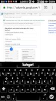 Telusuri kata kunci baru menggunakan frasa,situs web,kategori