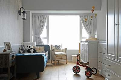 Shared+Bedroom+Ideas+for+Different+Ages