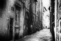 http://fineartfotografie.blogspot.de/2016/11/alone-2-impressionism-street-photography.html