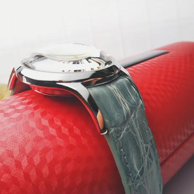 RitmoLatino MILANO ファッション 時計 イタリア 人気 腕時計 ファッションウォッチ プレゼント ドディッチ DODICI F20DB SELECT 大阪旅行 大阪観光 梅田ファッション