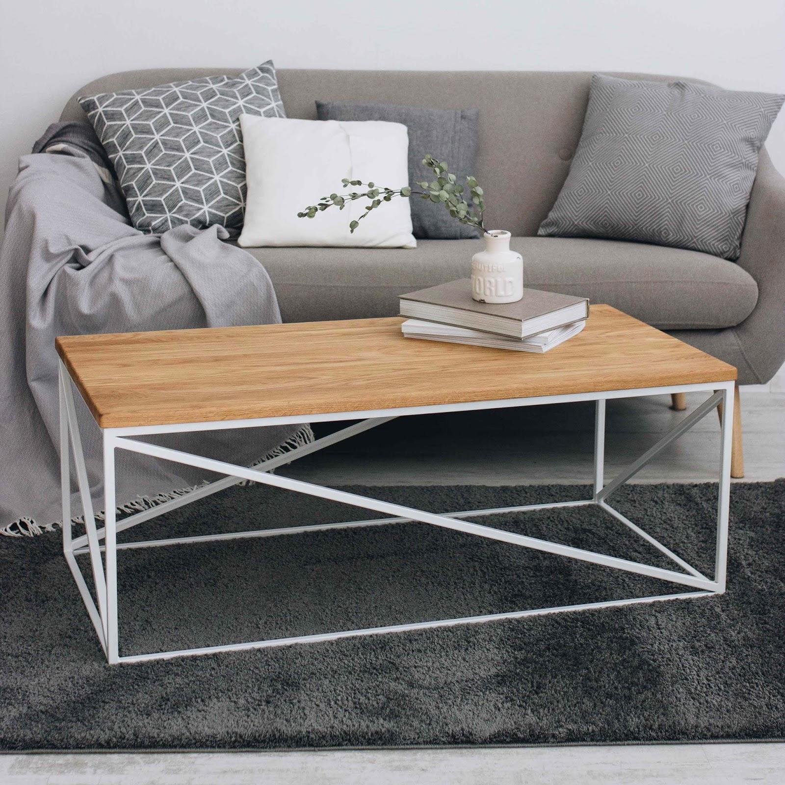 eiche massiv platte 15mm osb platten f r drau en osb. Black Bedroom Furniture Sets. Home Design Ideas