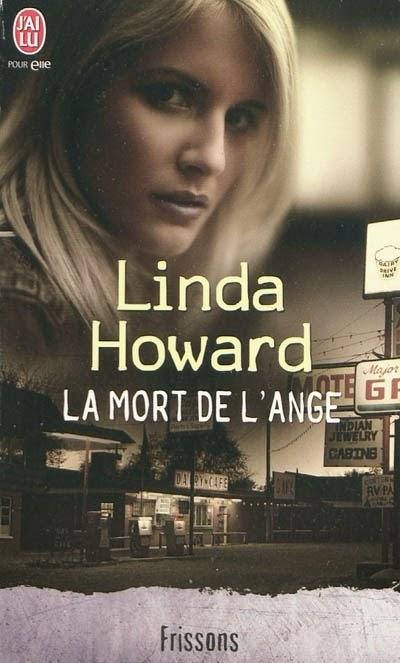 http://lachroniquedespassions.blogspot.fr/2014/07/la-mort-de-lange-linda-howard.html