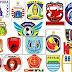 60 Koleksi DP BBM Klub Sepak Bola Indonesia