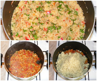 preparare cus-cus cu legume de post, cum facem cuscus, retete cuscus, reteta cuscus, cum se face couscous, retete de post, paste, preparate de post, mancare de post preparate, mancaruri de post preparare, retete culinare, preparate culinare,