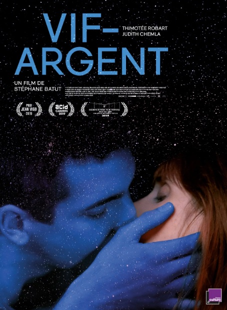 Vif-Argent [HDRip] [Streaming] [Telecharger]