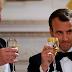 Macron átvette a hatalmat – Washington már őt tartja Európa vezetőjének