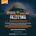 Keyakinan Tokoh-Tokoh Ikhwanul Muslimin Merupakan Musibah Bagi Kaum Muslimin Di Palestina