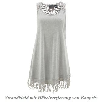 https://www.bonprix.de/produkt/strandkleid-grau-meliert-928518/#image