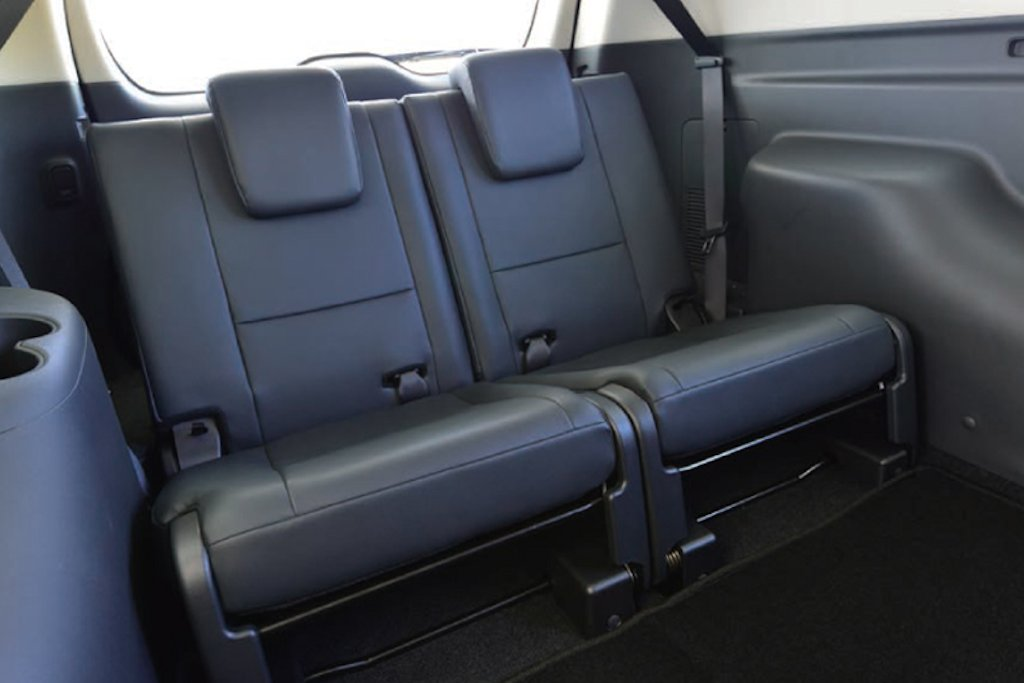 Mitsubishi Montero Sport Engine Diagram Car Interior Design