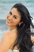 Vanessa Chong