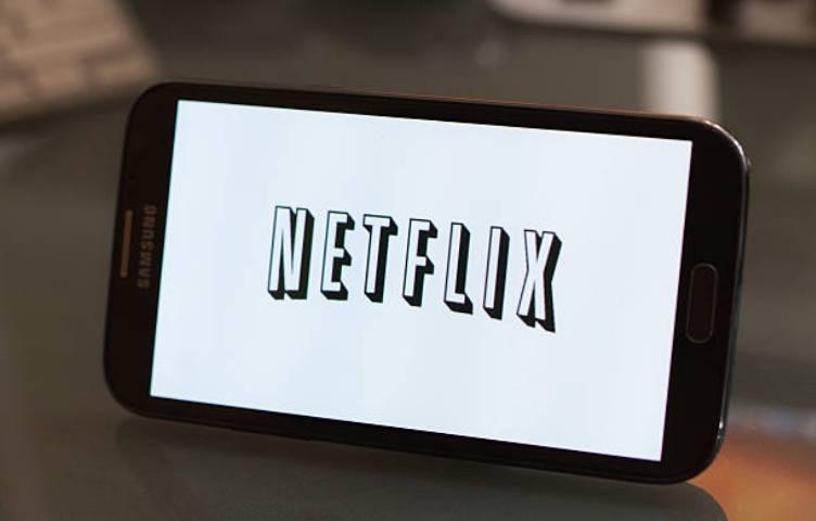 Netflix lansira mini-serijal o Juventusu
