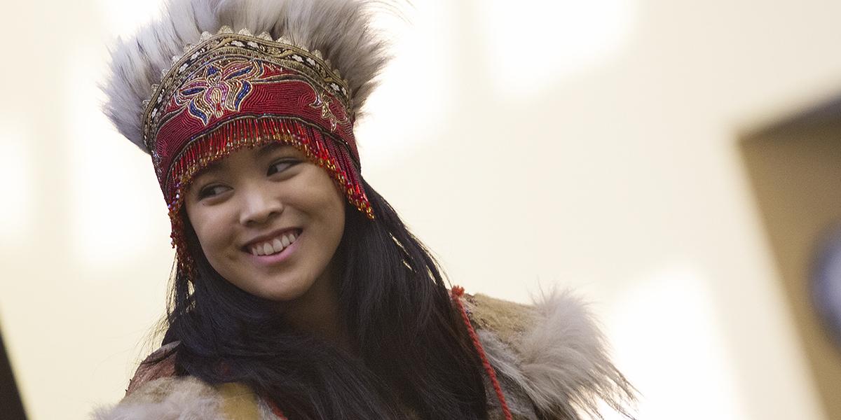 white wolf alaska house passes bill to designate